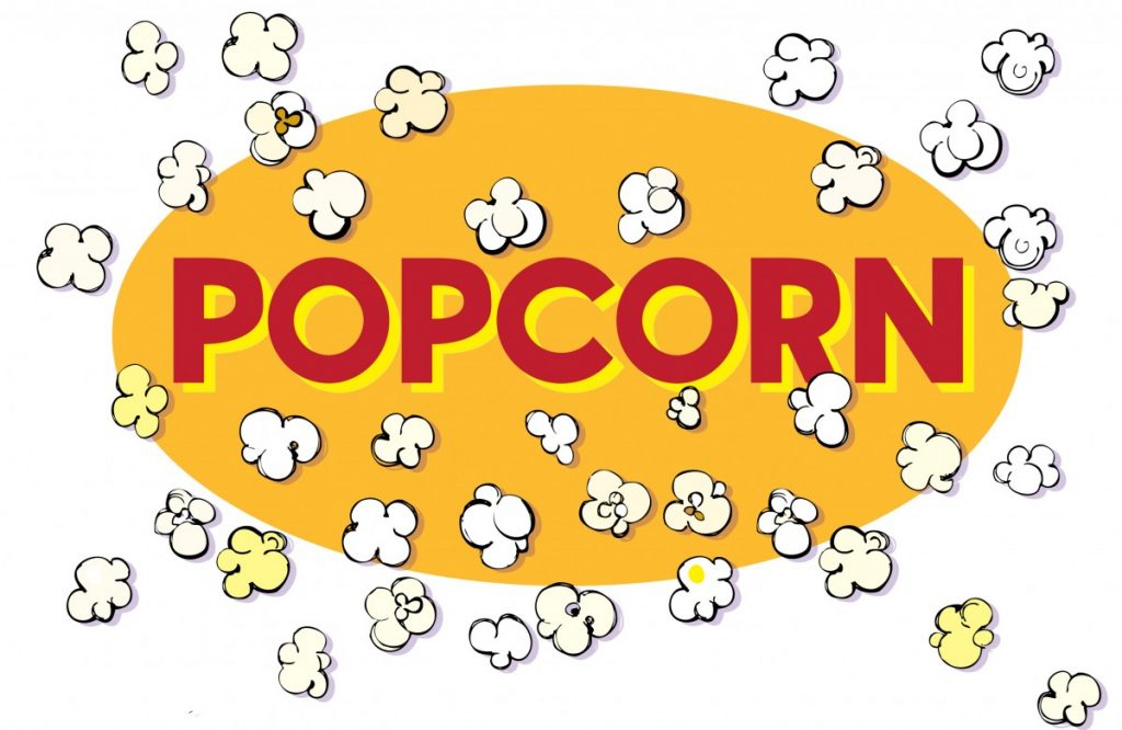 Woodvale Elementary PTC popcorn-1024x666 Popcorn Friday Coming Up!