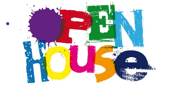 Woodvale Elementary PTC open-house Open House is This Week!