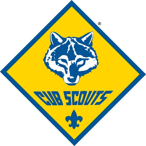 Woodvale Elementary PTC CubScoutLogo Scout Recruitment Night