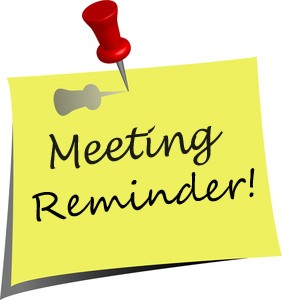 Woodvale Elementary PTC Meeting-clip-art-images-free-clipart-images-image Room Parent and Volunteer meeting this week!