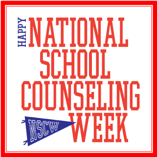 Woodvale Elementary PTC NationalSchoolCounselingWeek National School Counseling Week!