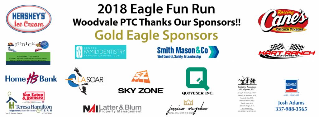 Woodvale Elementary PTC 8x3-banner_2-1024x376 Eagle Fun Run is a SUCCESS!