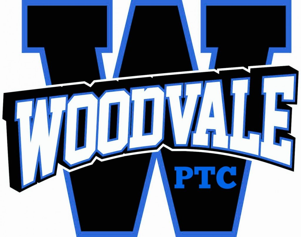 Woodvale Elementary PTC Woodvale-PTC-Logo-1024x807 Welcome to Woodvale!